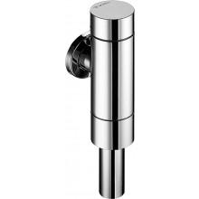 SCHELL SCHELLOMAT BASIC tlakový splachovač WC DN20, chrom