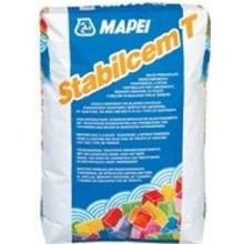 MAPEI STABILCEM T tixotropní hmota 25kg, jednosložková, šedá