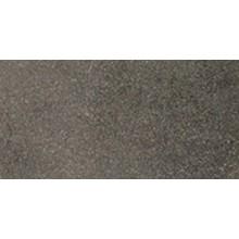 MARAZZI MONOLITH dlažba 30x60cm grey spazzolato, M6HK