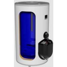 DRAŽICE OKCE 250 S elektrický zásobníkový ohřívač vody 2,2kW, 259l stacionární, bílá