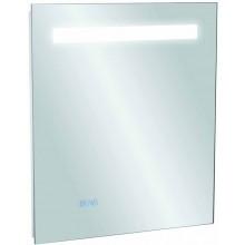 Nábytek zrcadlo Kohler s LED osvětlením 55x3x65 cm Neutral
