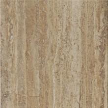IMOLA SYRAKA 60BG dlažba 60x60cm beige grey
