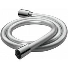 IDEAL STANDARD IDEALFLEX sprchová hadice 1750mm, plast, chrom