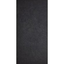 MARAZZI EVOLUTIONSTONE dlažba 30x60cm ardesia, MDTY