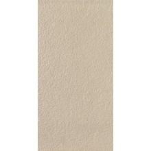 MARAZZI SISTEMN dlažba 30x60cm sabbia, M83Z