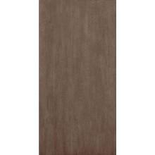 IMOLA KOSHI 12CE dlažba 60x120cm cemento