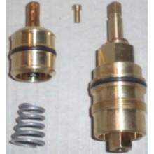 HANSA termoregulátor