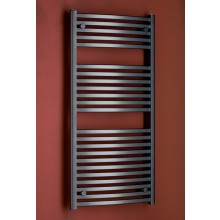 Radiátor koupelnový PMH Marabu  450/1815  antracit