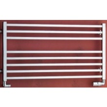 P.M.H. AVENTO AVLSS koupelnový radiátor 905480mm, 422W, nerez