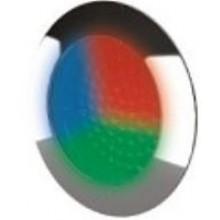 RIHO KIT LED COLOUR THERAPY barevná terapie 4W/12V, pro vany bez systému