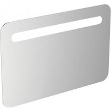 IDEAL STANDARD DEA multifunkční zrcadlo 1000x800mm, T7860BH