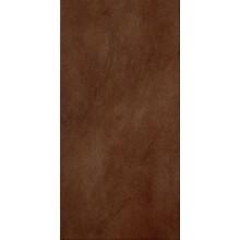 IMOLA NUBIAN 36T dlažba 30x60cm brown