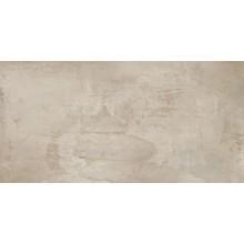 REFIN DESIGN INDUSTRY dlažba 75x150cm velkoformátová, raw warm