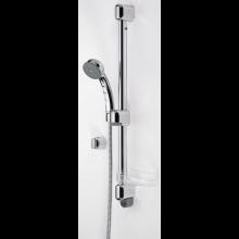 ORAS SENSIVA sprchový set s tyčí 650mm, chrom