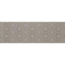 MARAZZI COLOURLINE dekor, 22x66,2cm, taupe