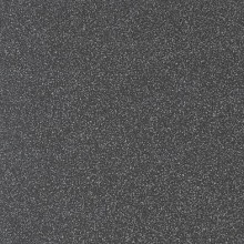 RAKO TAURUS GRANIT dlažba 20x20cm, rio negra