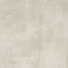 VILLEROY & BOCH SPOTLIGHT obklad 597x597mm, greige