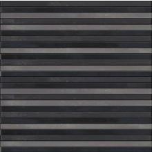 IMOLA MK.NEWTON 1 mozaika 30x30cm grey