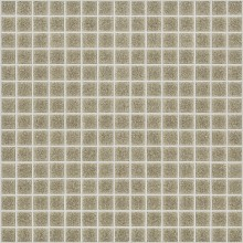MARAZZI SISTEMV GLASS MOSAIC mozaika 32,7x32,7cm lepená na síťce, tortora, ML4E