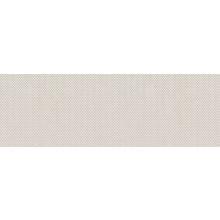 VILLEROY & BOCH CREATIVE SYSTEM 4.0 obklad 60x20cm ashes, 1263/CR20