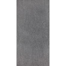 RAKO UNISTONE obklad 20x40cm, šedá
