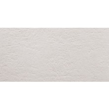 ARGENTA LIGHT STONE obklad 25x50cm, white