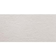 ARGENTA LIGHT STONE obklad 25x50cm, white