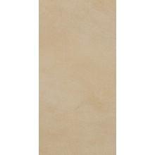 IMOLA ORTONA 36B dlažba 30x60cm beige