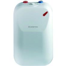 ARISTON ARKSH 5U EU beztlakový elektrický ohřívač vody 5l, zásobníkový