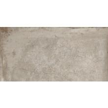 IMOLA RIVERSIDE 36A dlažba 30x60cm almond