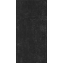IMOLA ANDRA 24N obklad 20x40cm black