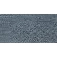 REFIN ARTE PURA dekor 37,5x75cm rilievi baltico