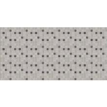 Obklad Butterfly SIA8 GB15 CRY15 15x15x8mm šedo-stříbrná mix
