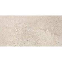 RAKO STONES dlažba 30x60cm, hnědá