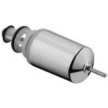 HANSGROHE přepínač pro vanovou baterii pod omítku s tělesem ibox universal