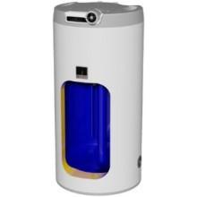 DRAŽICE OKCE 125 S/2,2kW elektrický zásobníkový ohřívač vody 2,2kW, 125l, stacionární