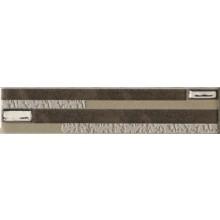 IMOLA YORK listela 4x20cm beige, L.LOFT 24B