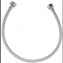 HANSA FILL připojovací hadice 800mm