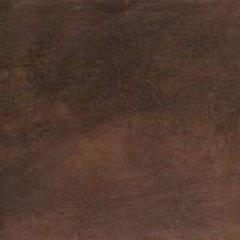 REFIN DESIGN INDRUSTRY dlažba 75x75cm oxyde rust