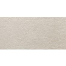 ARGENTA LIGHT STONE obklad 25x50cm, beige