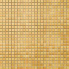 APPIANI ANTHOLOGHIA mozaika 30x30cm, mimosa