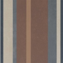 VILLEROY & BOCH CENTURY UNLIMITED CF4B dekor 20x20cm, multicolor bunt