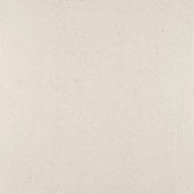 IMOLA REMICRON REM 60W RM dlažba 60x60cm, white