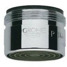 GROHE perlátor, chrom 13927000