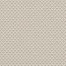 RAKO COLOR TWO bezbariérová tvarovka 10x10cm, světle béžová