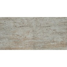 MARAZZI MULTIQUARZ dlažba 20x40cm gray, MK83