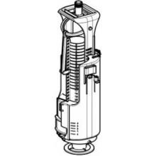 GEBERIT vypouštěcí ventil typ 230