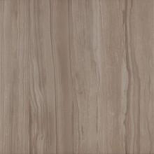 MARAZZI MARBLELINE dlažba 45x45cm silk georgette