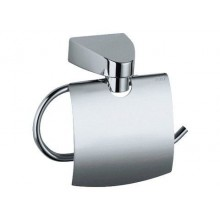 Doplněk držák toal. papíru Keuco Solo 01560010000  chrom