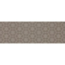 MARAZZI COLOURLINE dekor, 22x66,2cm, brown